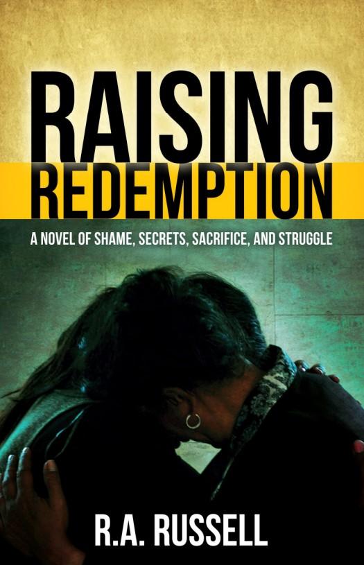 Raising Redemption