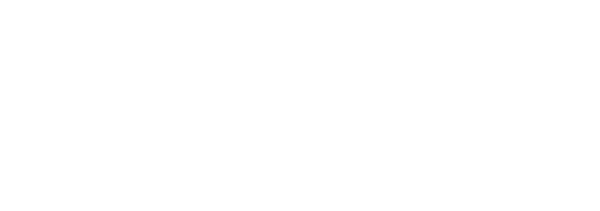 The Law Offices of Rossi A. Russell Logo